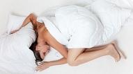 4 dabīgie preparāti labākam miegam