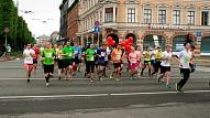Aptauja: Latvijā 67% iedzīvotāju aktivitātes veselības uzlabošanai veic neregulāri