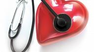 5 ikdienišķi ieradumi, kas palielina infarkta risku nākotnē