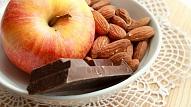 5 padomi, kā ēst veselīgi darbavietā