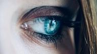 5 pazīmes, kas ļauj laikus atpazīt glaukomu