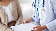 5 simptomi, kas var liecināt par žultspūšļa vēzi