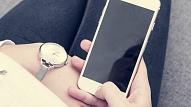 5 veselības problēmas, ko var radīt tavs viedtālrunis