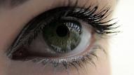 6 faktori, kas ietekmē redzi un acu veselību