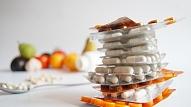 6 jautājumi, kas jāuzdod farmaceitam, lai efektīvi ārstētu saaukstēšanos