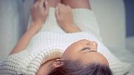 6 simptomi, kas var liecināt par dzemdes kakla vēzi
