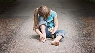 7 agrīni simptomi, kas var liecināt, ka bērnam ir autisms
