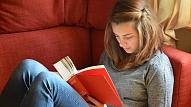 7 ieteikumi bērnu un pusaudžu veselībai eksāmenu laikā