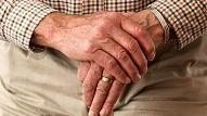 7 ikdienas ieradumi, kas veicina demences risku nākotnē