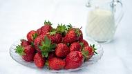 7 pārtikas produkti vairogdziedzera veselībai