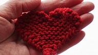 7 simptomi, kas var liecināt par sirds veselības problēmām