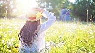 7 veidi, kā mazināt nomāktu garastāvokli