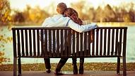 8 faktori, kas var ietekmēt spermas kvalitāti un izredzes ieņemt mazuli