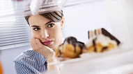 8 produkti, kas veicina izsalkumu