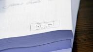 Saeima pieņem likumu par psihologu profesionālās darbības regulējuma