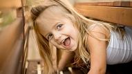 9 būtiskas lietas, kas palīdz bērnam izaugt laimīgam