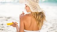 9 kļūdas, kas veicina ādas vēzi