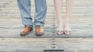 9 pazīmes, kas liecina par neveselīgām attiecībām