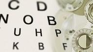 Aicina cilvēkus virs 50 gadiem bez maksas pārbaudīties pret vienu no bīstamākajām redzes slimībām – vecuma makulas deģenerāciju