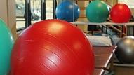 Aicina uz bezmaksas konsultācijām ar fizioterapeitiem