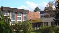 Aicinām pieteikties izglītojamos Upesleju internātpamatskolā-rehabilitācijas centrā