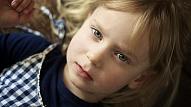 Aigars Pētersons: Vai līderība bērnu traumatisma jomā mums nepieciešama?!