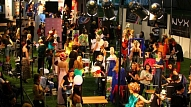 """Aprīlī notiks skaistumkopšanas un veselības starptautiskā izstāde """"Expo Beauty"""""""