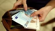 Aprūpe Rīgas sociālās aprūpes centros turpmāk maksās 15,90 līdz 18,35 eiro dienā