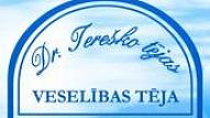 Apvienība Dr. Tereško tējas piedāvā: Tējas Tavai veselībai