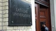 Ar uzņēmēju atbalstu iedibinās jaunu stipendiju LU farmācijas studentiem