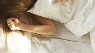 Ārsti: Nepareizs matracis, sāls un ūdens - sliktākā kombinācija labam miegam