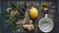 Ārstnieciskas tējas pret saaukstēšanos un gripu