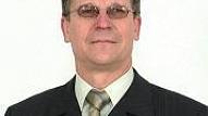Ārsts Marģers Funka: osteorefleksoterapija