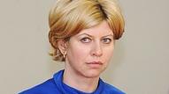 Ārstu biedrības valde tomēr atbalsta Čakšas virzīšanu veselības ministra amatam