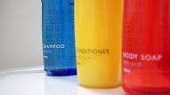 ASV regulators pārskata antibakteriālo ziepju efektivitāti un drošību