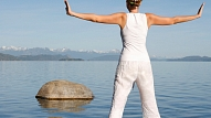 Pēkšņas muguras sāpes: Cēloņi