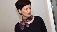 Latvijā sāk akciju bērnu ar kustību traucējumiem rehabilitācijai