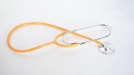 Bailes no ārsta: Noliegums, kas var izrādīties nāvējošs