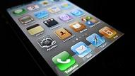"""""""BENU aptiekas"""" piedāvā mobilo aplikāciju viedtālruņu lietotājiem"""