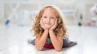 Bērna panākumu atslēga - psiholoģiskā izpēte