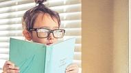 Bērna redze pirmsskolas vecumā: Kam jāpievērš uzmanība?