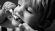 Bērna zobu kopšanas ābece vecākiem