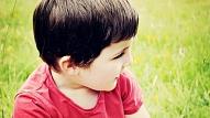 Bērniem ar autismu būs iespēja vieglāk apgūt pašaprūpes iemaņas