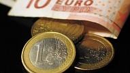 Bērnu invaliditātes ekspertīzes sistēmas pilnveidošanai būs pieejami 318 054 eiro