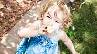 Bērnu psihologs – palīgs, nevis soģis?