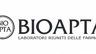 """BIOAPTA mazgāšanas līdzeklis intīmai higiēnai """"Intimo Softcare"""""""