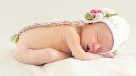 Bronhopulmonālā displāzija - elpceļu bojājumi priekšlaikus dzimušiem bērniņiem