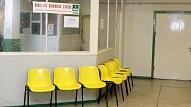 Rīgas slimnīcās mediķu atteikšanās no pagarinātā normālā darba laika pagaidām nav masveida tendence