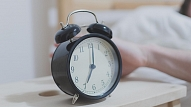 Cik stundas miega tev patiesībā nepieciešamas?