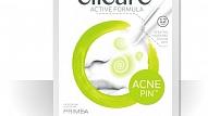 CLICARE® - efektīvi, higiēniski un ātri!